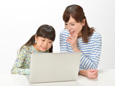子どもの成長の可能性を伸ばすためには習慣づけが重要