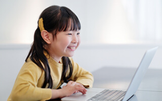 動画配信を含むオンライン講座でしっかりと学べる