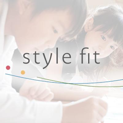 style fit通信 2021年3月京都版✨